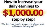 Thumbnail Millionnaire Profit Machine