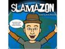 Thumbnail !AMAZON!JUNKIES