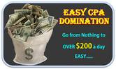 Thumbnail Instant CPA Cash 2