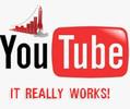 Thumbnail Unlimited YouTube Traffic