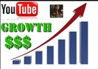 Thumbnail Ninja YouTube Keyword Research Technique