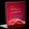 Thumbnail The Fast Product Idea Generator